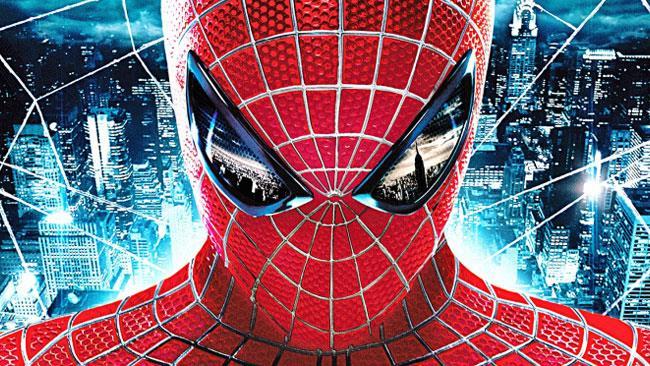 Spider-Man si avvicina al debutto nell'universo cinematografico Marvel