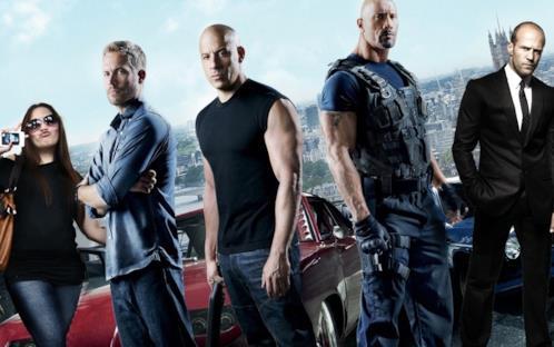 Il franchise di Fast and Furious si chiuderà col decimo capitolo?