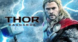Thor: Ragnarok potrebbe essere il film più cupo di Marvel