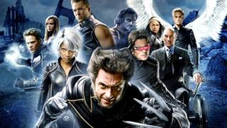 Gli X-Men mirano a una serie TV: Marvel e Fox sono vicine a un accordo