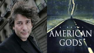 Neil Gaiman scriverà alcuni episodi di American Gods