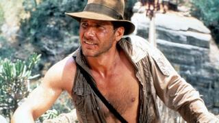 Indiana Jones potrebbe tornare sul grande schermo