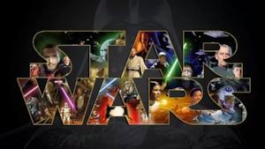 Star Wars si potrebbe espandere con nuovi live action