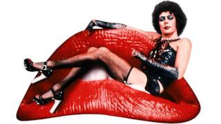 Frank 'N Furter sta per tornare in un remake del Rocky Horror Picture Show
