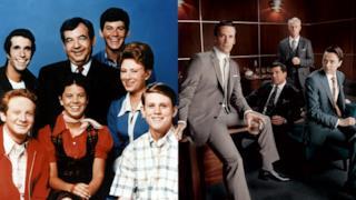 il sito per calcolare quanto tempo hai utilizzato per seguire le tue serie tv preferite