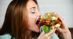 Glamburger è il panino più costoso del mondo