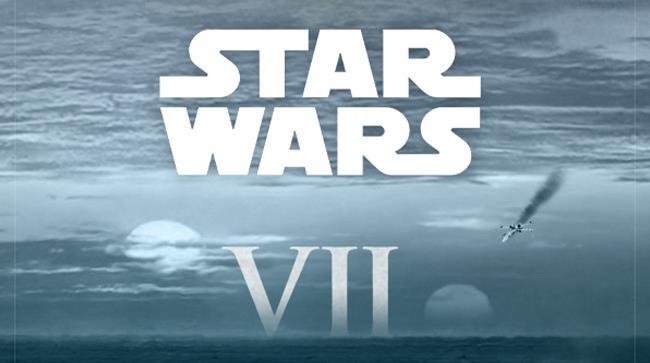 Cast del settimo episodio di Star Wars finalmente rivelato