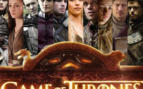 Game of Thrones finirà con l'ottava stagione o continuerà oltre?