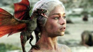 Cosa succederà a Daenerys nella sesta stagione di Game of Thrones?