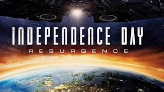 Independece Day: Resurgence, nuovo spot