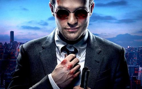 La seconda stagione di Daredevil reggerà il confronto con la prima?