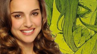 Natalie Portman potrebbe essere la protagonista di Annientamento di Alex Garland