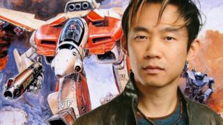 James Wan potrebbe dirigere il nuovo live-action su Robotech
