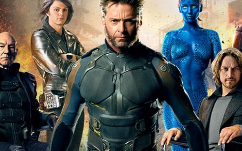 Preferiresti vedere un nuovo Wolverine o che il franchise X-Men scegliesse un altro punto di riferimento?