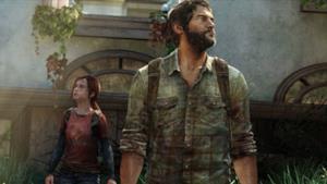 I personaggi di The Last of Us