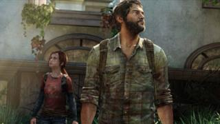 I personaggi di The Last of Us