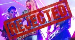 Un flop mai visto per Jem and the Holograms ritirato dai cinema dopo due sole settimane