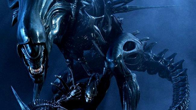 Gli Xenomorfi torneranno in Alien 5