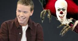 Will Poulter sarà il nuovo Pennywise
