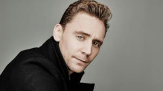 Tom Hiddleston è il nuovo James Bond per i bookmaker