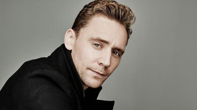 Tom Hiddleston è il nuovo James Bond per i bookmaker