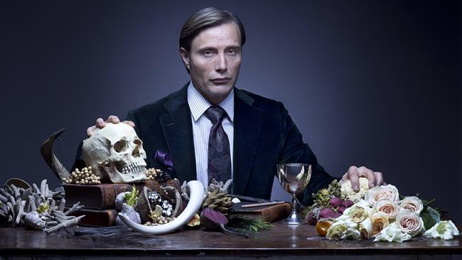 Hannibal si fermerà alla terza stagione?