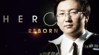 Heroes Reborn presenta i nuovi personaggi nel primo poster e foto ufficiali