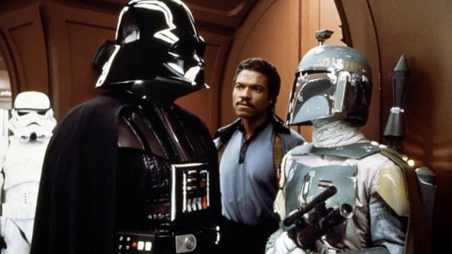 Il secondo spin-off di Star Wars racconterà le origini di Boba Fett