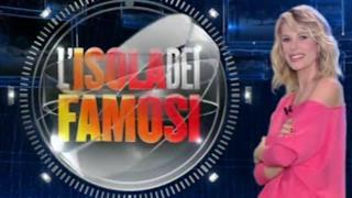 Alessia Marcuzzi condurrà la decima edizione dell'Isola dei Famosi
