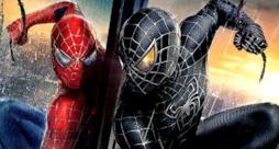 Spider-Man e la sua identità segreta sono oggetto di strani accordi tra Sony e Marvel