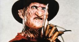 Freddy Krueger e Nightmare tornano nelle sale The Space per Halloween