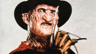 Freddy Krueger e Nightmare tornano nelle sale The Space per Halloween