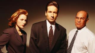 Mitch Pileggi tornerà ad essere Walter Skinner in X-Files