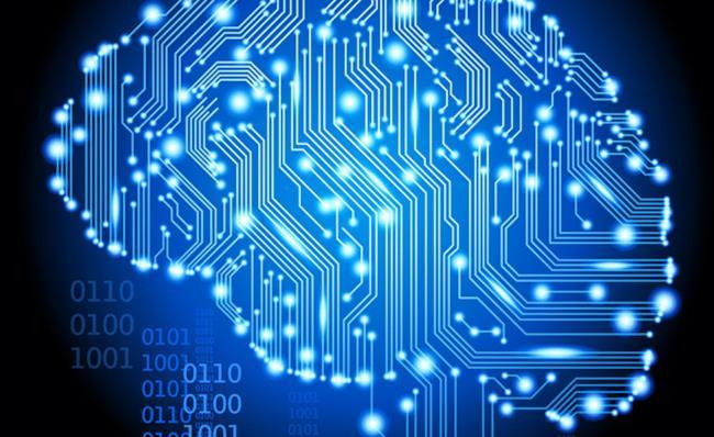 L'intelligenza artificiale, un vero e proprio cervello elettronico