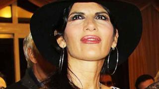 Pamela Prati svela il titolo del suo nuovo disco