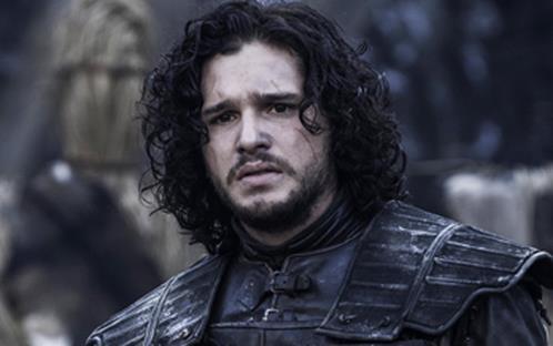 Come finirà la stagione 5 di Game of Thrones?