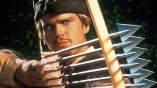 In arrivo quattro nuovi film su Robin Hood (separati)