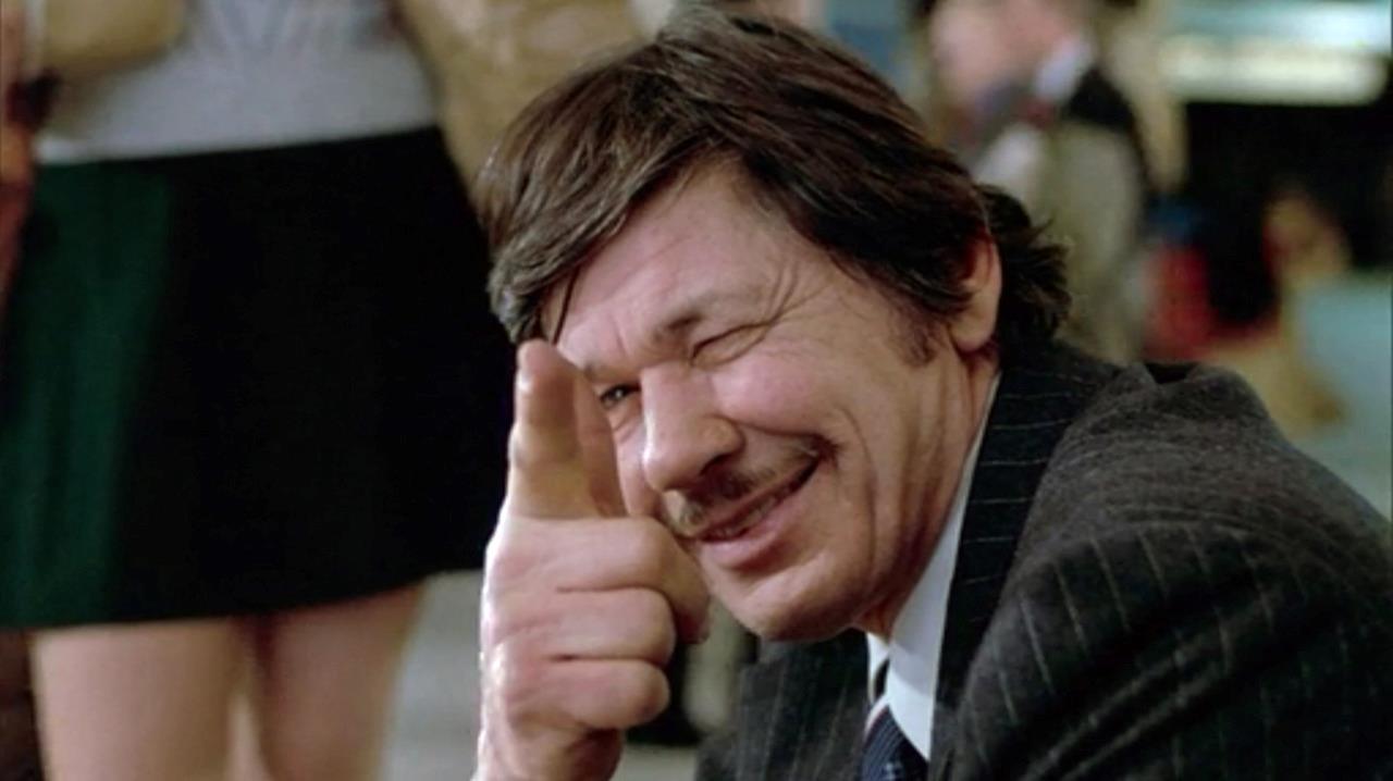 Il reboot del film con Charles Bronson avrà come protagonista Bruce Willis