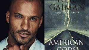 La serie TV American Gods avrà come protagonista la star di The 100