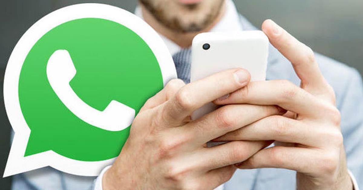 video brevi e divertenti da scaricare whatsapp
