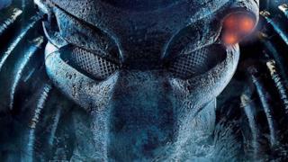 Predator, film culto degli anni '80