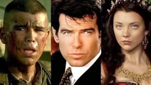 I Tudors, Black Hawk Down e Goldeneye stasera in TV