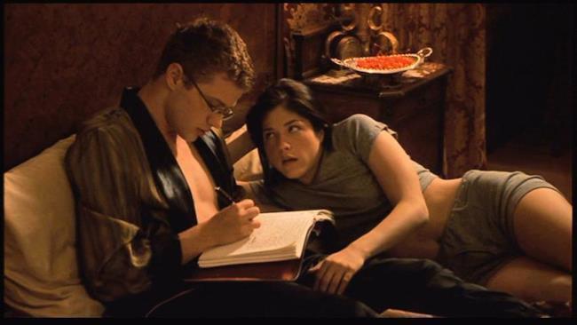 NBC produrrà una serie tv ispirata al film cult Cruel Intentions degli anni '90