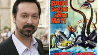 Disney punta tutto su James Mangold per la regia di Captain Nemo