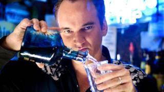 Dal 1992 i film del regista Tarantino sono legati da uno stesso filo comune