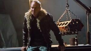 Michael Keaton è l'Avvoltoio in Spider-Man: Homecoming