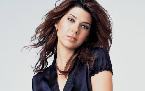 Che ne pensi di Marisa Tomei nel ruolo di May Parker?