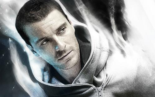 Sei contento che il film di Assassin's Creed sarà ambientato nello stesso universo dei videogiochi?