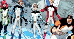 X-Men, ecco quale dei membri fondatori ha appena fatto coming out