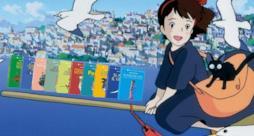 La collezione di Miyazaki in steelbook per i 30 anni dello Studio Ghibli